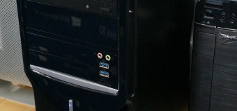 [マウスコンピューター] Mpro-i512G-0806