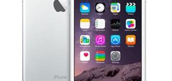 【海外版】 iPhone6 Plus 16GB 入荷しました 【SIMフリー】