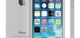 【雨の日特価】Apple iPhone5s 大特価!!【突発規格】