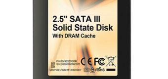 【WEB】本日限定超特価! 240GB SSD ¥7,999(税別)【Twitter】